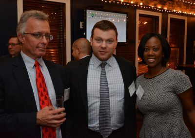 2015 Holiday Social