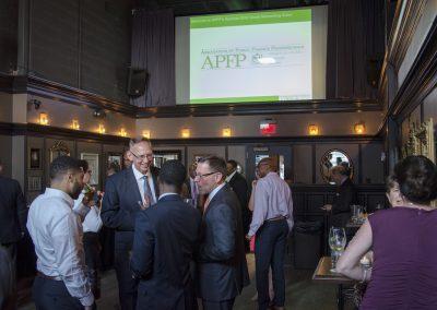 APFP-June-1