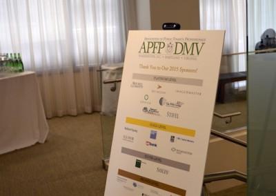 APFPDMV1