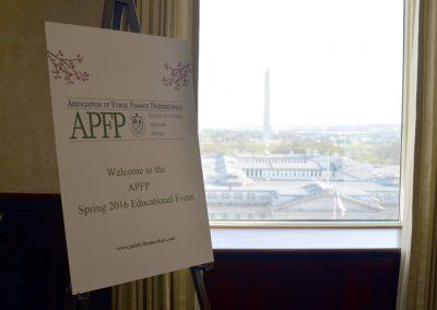 APFP-March-1