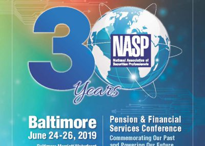 NASP Registration Flyer_Link